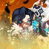 Rain Down Love's avatar
