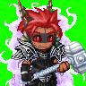 Ifris_draconus's avatar