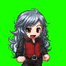 +Kurisu Kihaku+'s avatar