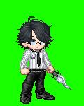 DearxVienna's avatar