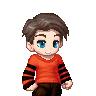 Space Time Ninjutsu's avatar
