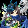 Verwing's avatar