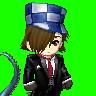 noodlesindahouse's avatar