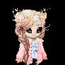 -HeatherDollface-'s avatar