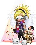 blondie8296