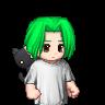 Seric's avatar