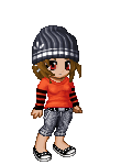 emo_bag_of_skittlez's avatar