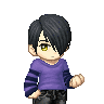 --EMOde--1530's avatar