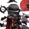 abe lincoln jr's avatar