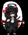 Codeine Promethazine's avatar