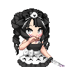 Peaches Chriest's avatar