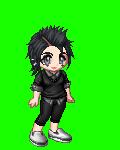 queenmuffins72's avatar