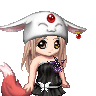 inuyashalover200's avatar