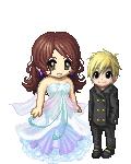 Ruka Haio's avatar
