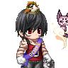 TR-Lone Neko's avatar