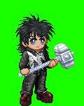 snowy lunara's avatar