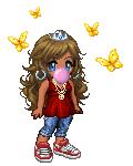 Sweetheart689's avatar