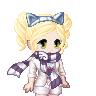 icool17's avatar