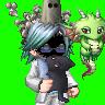 Makadus's avatar