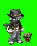 Rollin17's avatar