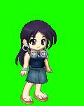 Tsukiko786
