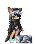 3mo_baby_325's avatar