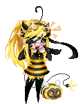 Cindycate's avatar