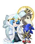 fireandwater16's avatar