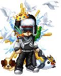 mr_yung money's avatar
