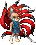 sexiazn_20's avatar