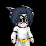 Psychic_Master's avatar