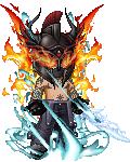 xColdXandXDarkx's avatar