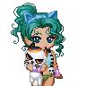 Raven Echo's avatar