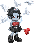 AznMoNkEy101's avatar