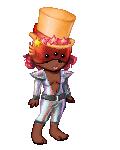 Rumdallism's avatar