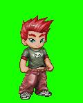 saghi20's avatar