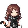 hieifan1's avatar