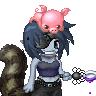 hollowmuzic109's avatar