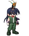 leaf anbu naruto's avatar