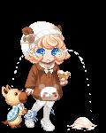 nayuki501's avatar