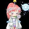 jungshin's avatar