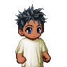 dam jamm's avatar