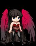 BlooLacedRain's avatar