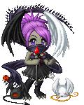 TheLittleMoroi's avatar