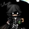 hina-chan1996's avatar