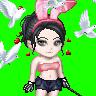Emo Oompa Loompa's avatar