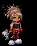 -x SexToys x-'s avatar