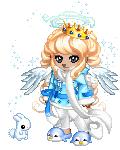 Babyangel1201