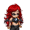 ruby_red_wing's avatar