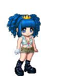 cellexiejean's avatar